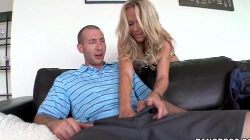 Измены и рогоносцы порно